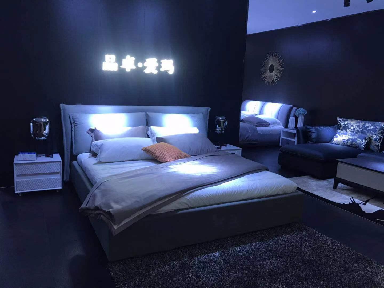 2019年新开专卖店——万荣店